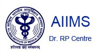 All India Institute of Medical Science, Dr. R P Centre, AIIMS, New Delhi, India
