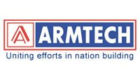 Arm Tech India Limited, Delhi
