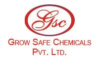 Grow Safe Chemicals Pvt. Limited, Bhopal