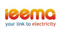 ndia Electrical and Electronic Manufacturers Association (IEEMA)