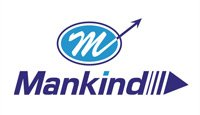 Mankind Pharma Limited