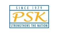 PSK Infrastructure And Projects Ltd, Hyderabad
