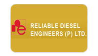 Reliable Diesel Engineers Pvt. Ltd.