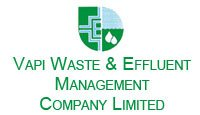 Vapi Waste & Effluent Management Company Limited, Gujarat