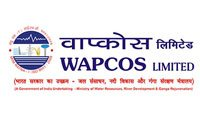 WAPCOS Ltd. (PSU under the Indian Union Ministry of Water Resources), Gurgaon